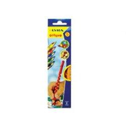 画像1: リラ色鉛筆 GROOVE